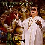 Bappi Lahiri Jai Ganesha