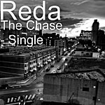 Reda The Chase - Single