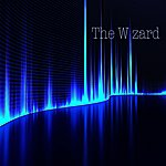 The Wizard The Noise - Single