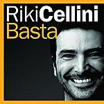 Riki Cellini Basta - Single