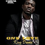 King David One Love