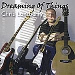 Chris Lonsberry Dreaming Of Things