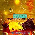 Nathan Seth Rebound (Nothing For Love) (Klubjumpers Radio Edit) - Single
