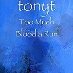 Tony T World Peace Remix