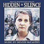 Dennis McCarthy Hidden In Silence - Original Television Soundtrack