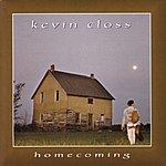 Kevin Closs Homecoming