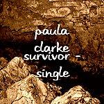 Paula Clarke Survivor - Single