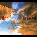 Chico Hamilton Revelation