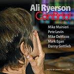 Ali Ryerson Con Brio!