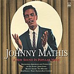 Johnny Mathis A New Sound In Popular Music