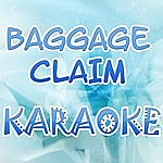 Official Baggage Claim (In The Style Of Miranda Lambert) (Karaoke)