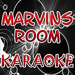 Official Marvins Room (In The Style Of Drake)(Karaoke)