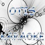Official Otis (In The Style Of Kanye West & Jay.Z Ft Otis Redding) (Karaoke)
