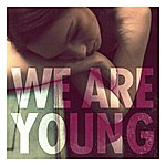 Cover Art: We Are Young (Feat. Janelle Monáe)