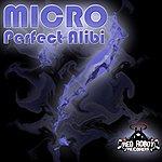 Micro Perfect Alibi