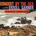 Erroll Garner Concert By The Sea