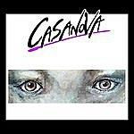 Casanova Casanova
