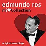 Edmundo Ros MI Love Collection