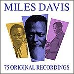 Miles Davis All Time Greats - 75 Original Recordings