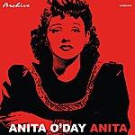 Anita O'Day Anita