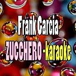 Frank Garcia Tribute To Zucchero (Cover)