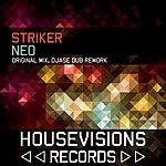 Striker Neo