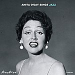 Anita O'Day Anita O'day Sings Jazz