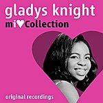 Gladys Knight & The Pips MI Love Collection