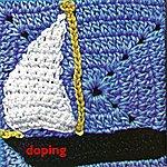 Crunch Doping