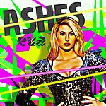 Eva Ashes (Remixes)