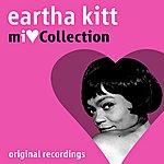 Eartha Kitt MI Love Collection