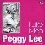 Peggy Lee I Like Men (Original Album)