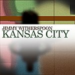 Jimmy Witherspoon Kansas City