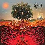 Opeth Heritage