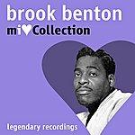 Brook Benton MI Love Collection