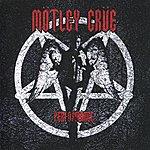 Mötley Crüe Mötley Crüe: Performance