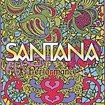Santana Performance