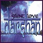Darshan Silent Love