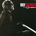 Ray Charles A L'olympia