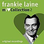 Frankie Laine MI Love Collection - Volume 2