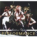 Status Quo Performance