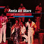 Fania All-Stars Live In Holland