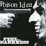 Poison Idea Feel The Darkness