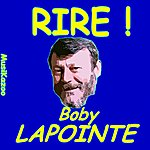 Boby Lapointe Boby Lapointe (Rire ! Vol. 1)
