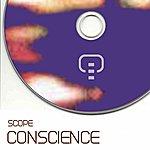 Conscience Scope