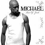 Michael Best Of Zouk