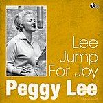 Peggy Lee Jump For Joy (Original Album)