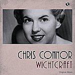 Chris Connor Witchcraft (Original Album)