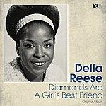 Della Reese Diamonds Are Girl's Best Friend