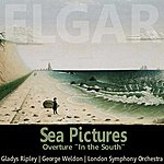 George Weldon Elgar: Sea Pictures & In The South